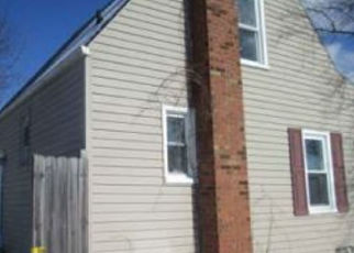 Foreclosed Home in Dravosburg 15034 HIGHVIEW DR - Property ID: 4434151387