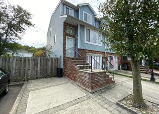 Foreclosed Home in Staten Island 10309 PEMBROOK LOOP - Property ID: 4434161909