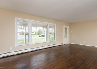 Foreclosed Home in Toms River 08753 ONYX DR - Property ID: 4434162783