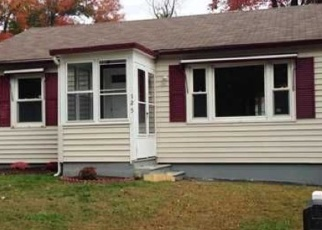 Foreclosed Home in Waterbury 06705 DECICCO RD - Property ID: 4434177220