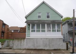 Foreclosed Home in Providence 02905 BROOM ST - Property ID: 4434200891