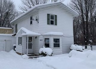 Foreclosed Home in Rothschild 54474 FRANCES ST - Property ID: 4434237672