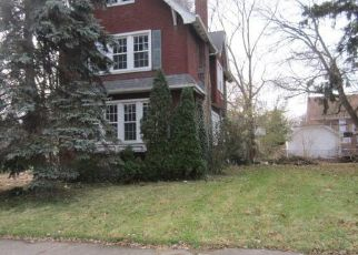 Foreclosed Home in Detroit 48224 BUCKINGHAM AVE - Property ID: 4434250812