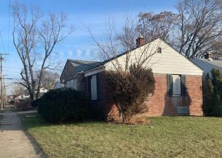 Foreclosed Home in Detroit 48221 SANTA BARBARA DR - Property ID: 4434256952