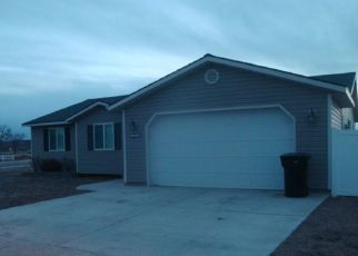 Foreclosed Home in Roosevelt 84066 S 500 E - Property ID: 4434297675