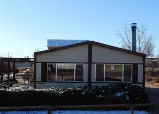 Foreclosed Home in Kanab 84741 W RIDER DR - Property ID: 4434299421
