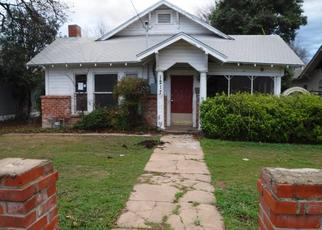 Foreclosed Home in Waco 76707 N 18TH ST - Property ID: 4434330969