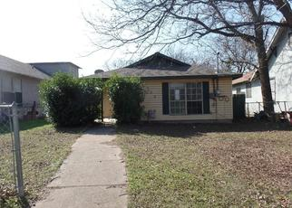 Foreclosed Home in Waco 76707 N 11TH ST - Property ID: 4434338401