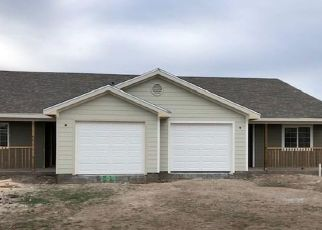 Foreclosed Home in Lampasas 76550 COLLEGE ST - Property ID: 4434344981