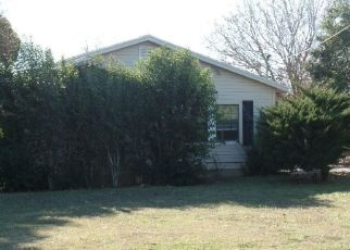 Foreclosed Home in Mc Gregor 76657 E 7TH ST - Property ID: 4434346277