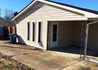 Foreclosed Home in Union City 38261 ROLLING FIELDS DR - Property ID: 4434361617