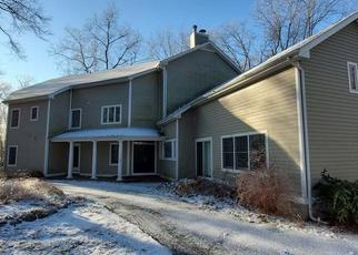 Foreclosed Home in Wilton 06897 THUNDER LAKE RD - Property ID: 4434383513