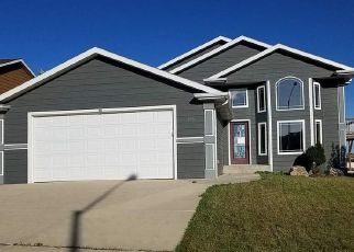 Foreclosed Home in Rapid City 57703 COPPERFIELD DR - Property ID: 4434389196