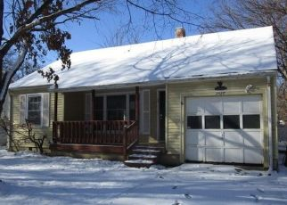 Foreclosed Home in Wichita 67218 S TERRACE DR - Property ID: 4434391846