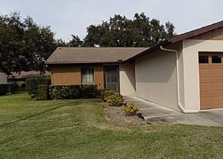 Foreclosed Home in Nokomis 34275 CURRY AVE - Property ID: 4434394461