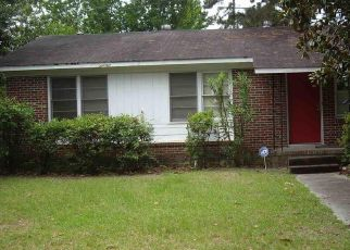 Foreclosed Home in Columbia 29205 CAVALIER CT - Property ID: 4434402786