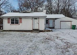 Foreclosed Home in Des Moines 50317 NE 52ND CT - Property ID: 4434414615