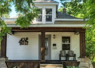 Foreclosed Home in Des Moines 50312 CROCKER ST - Property ID: 4434415485