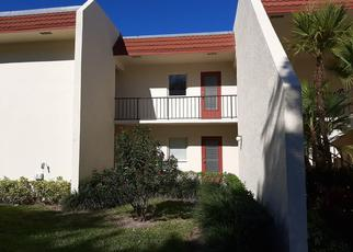 Foreclosed Home in West Palm Beach 33401 CONSULATE PL - Property ID: 4434456209