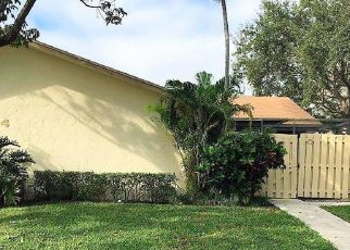Foreclosed Home in Delray Beach 33445 NW 29TH AVE - Property ID: 4434459727