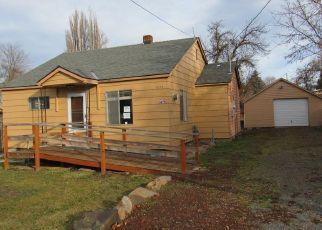 Foreclosed Home in Klamath Falls 97603 LODI ST - Property ID: 4434465862