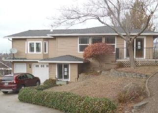 Foreclosed Home in Ashland 97520 OXFORD ST - Property ID: 4434466735