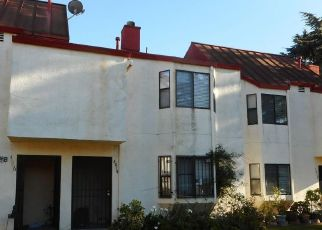 Foreclosed Home in San Jose 95127 SHANJ CT - Property ID: 4434481173