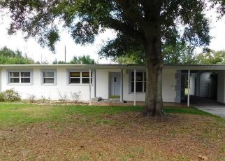 Foreclosed Home in Orlando 32807 DIETZ CT - Property ID: 4434488628