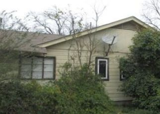 Foreclosed Home in Ardmore 73401 WOODBINE WAY - Property ID: 4434495636