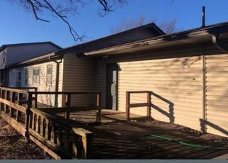 Foreclosed Home in Ponca City 74604 TALMER RD - Property ID: 4434503973