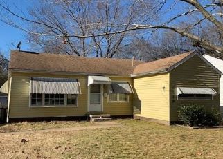 Foreclosed Home in Bartlesville 74003 S OSAGE AVE - Property ID: 4434504841