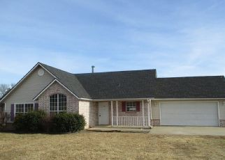 Foreclosed Home in Claremore 74019 S HACKAMORE RD E - Property ID: 4434505265