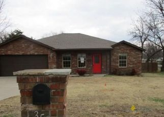 Foreclosed Home in Mcalester 74501 E MONROE AVE - Property ID: 4434516659