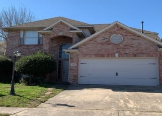 Foreclosed Home in Arlington 76018 STREAMSIDE DR - Property ID: 4434519730