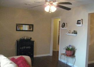 Foreclosed Home in Bethany 73008 N ROCKWELL AVE - Property ID: 4434520153