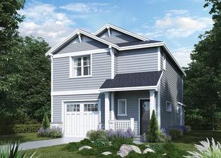 Foreclosed Home in Dallas 75215 ATLANTA ST - Property ID: 4434524541