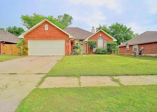 Foreclosed Home in Norman 73072 LADBROOK ST - Property ID: 4434531100