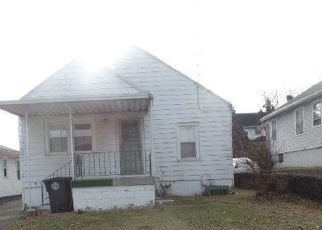 Foreclosed Home in Dayton 45405 E FAIRVIEW AVE - Property ID: 4434566140