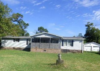Foreclosed Home in Midway Park 28544 CARLSON DR - Property ID: 4434593299