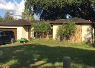 Foreclosed Home in Holiday 34690 LIBBY CT - Property ID: 4434600306