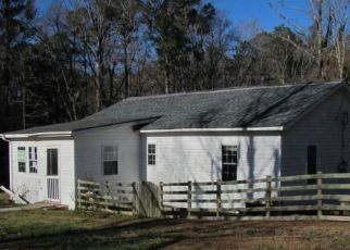 Foreclosed Home in Blounts Creek 27814 OAK DR - Property ID: 4434604249