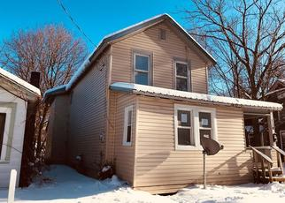 Foreclosed Home in Watertown 13601 N HAMILTON ST - Property ID: 4434608633