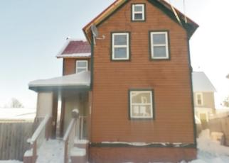 Foreclosed Home in Watertown 13601 N RUTLAND ST - Property ID: 4434611703