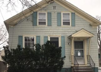 Foreclosed Home in Watertown 13601 DIMMICK ST - Property ID: 4434613903