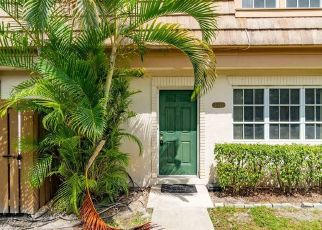Foreclosed Home in Palm Beach Gardens 33410 FICUS ST - Property ID: 4434634470