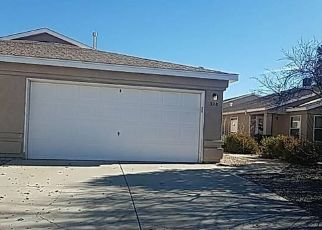 Foreclosed Home in Albuquerque 87123 CUADRO ST SE - Property ID: 4434638861