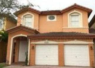 Foreclosed Home in Miami 33178 NW 84TH ST - Property ID: 4434653300