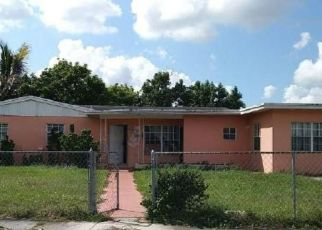 Foreclosed Home in Opa Locka 33055 NW 43RD AVE - Property ID: 4434681330