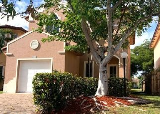 Foreclosed Home in Homestead 33033 NE 41ST AVE - Property ID: 4434685269