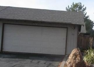 Foreclosed Home in Reno 89512 TERRACE KNOLL CT - Property ID: 4434690987